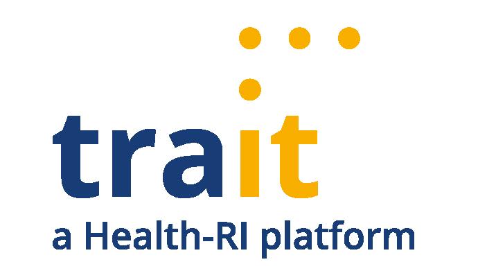 HealthRI logo